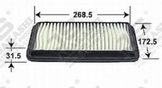 A967J