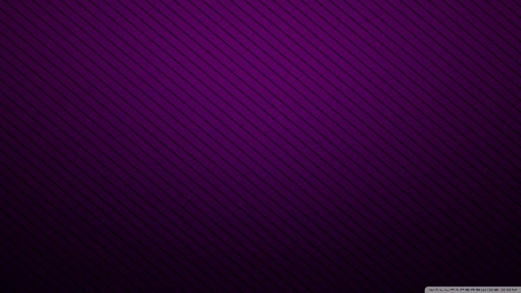 Dark Violet Colour Hd Wallpaper Srikantha Motors Lanka Private