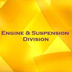 E&S Division